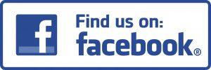 find_us_on_facebook_logo_01_def