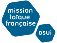 logo_mlfosui_def
