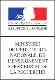 ministere_de_leducation_nationale_def