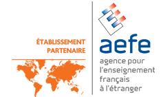 aefe-etablissement-partenaire_def