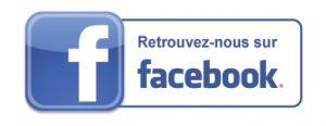 facebook_logo_fr__def