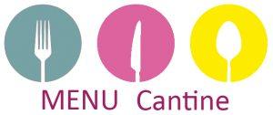 logo_menu_cantine_def