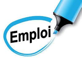 logo_emploi1